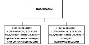prok1.tif